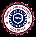 Ocala Preparatory Academy